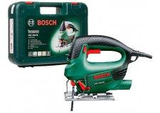Электролобзик Bosch PST 750 PE (06033A0520) ВЕНГРИЯ