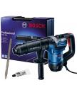 Отбойный молоток Bosch GSH 501 Professional [0611337020] (Г Е Р М А Н И Я)
