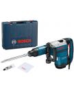 Отбойный молоток Bosch GSH 7 VC (0611322000) (Г Е Р М А Н И Я)