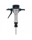 Отбойный молоток Bosch GSH 27 VC Professional (061130A000) (Г Е Р М А Н И Я)