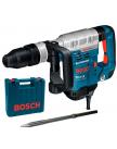 Отбойный молоток Bosch GSH 5 CE Professional (0611321000) (Г Е Р М А Н И Я)