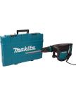 Отбойный молоток Makita HM1203C