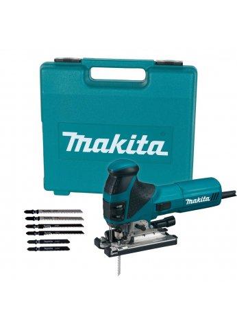 Электролобзик Makita 4351CT