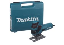 Электролобзик Makita 4351FCT