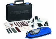 Гравер Dremel 4200 (4200-4/75 EZ) [F0134200JH]