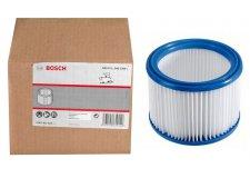 Фильтр патронный (оригинал) для GAS 15 PS, GAS 15-25 PL, GAS 20 L SFC Bosch (2607432024)