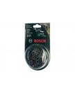 Пильная цепь 30см BOSCH (F016800256)