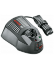 Зарядное устройство (оригинал) AL 1130 CV / GAL 1230 CV Bosch (2607225134 / 1600Z0003L)