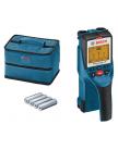 Обнаружитель (детектор) Bosch D-tect 150 SV Professional 0601010008