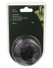 Леска для Bosch ART 35/37 (F016800310)