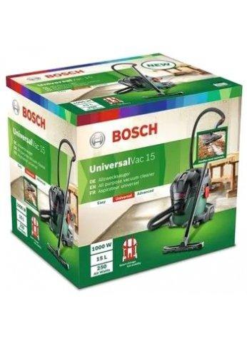 Пылесос Bosch UniversalVac 15 [06033D1100]