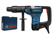 Перфоратор Bosch GBH 5-40 D Professional [0611269020] (Г Е Р М А Н И Я)