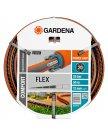 """Шланг COMFORT FLEX (1/2"""") 50M Gardena (18039,20)"""