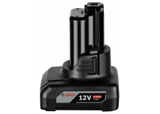 Аккумулятор (оригинал) 12V 4,0 Ач. Li-lon Professional BOSCH (1600Z0002Y)