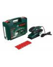 Виброшлифмашина Bosch PSS 200 AC (0603340120)