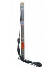 Насос скважинный IBO 3Ti20 (кабель 20 метров)