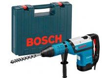 Перфоратор Bosch GBH 12-52 D [0611266100] (Г Е Р М А Н И Я)