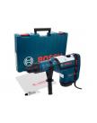 Перфоратор Bosch GBH 8-45 D Professional (0611265100) (Г Е Р М А Н И Я)