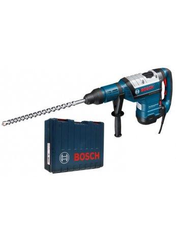Перфоратор Bosch GBH 8-45 DV Professional (0611265000) (Г Е Р М А Н И Я)