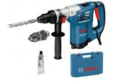 Перфоратор Bosch GBH 4-32 DFR Set Professional [0611332101] (Г Е Р М А Н И Я)