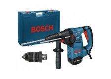 Перфоратор Bosch GBH 3-28 DFR Professional (061124A000) ГЕРАМНИЯ