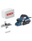 Рубанок Bosch GHO 26-82 D Professional [06015A4301]