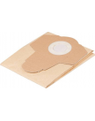 Мешок для пылесоса VC 2015-1 WS бумажный (3 шт) 15 л. WORTEX для VC 2015-1 WS (VCB150000021)
