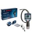 Инспекционная камера BOSCH GIC 120 C (0601241200) SOLO