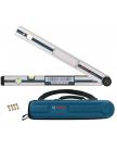 Bosch Уклономер цифровой GAM 220 Professional BOSCH 0601076500