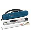 Уклономер цифровой Bosch GAM 220 MF Professional 0601076600
