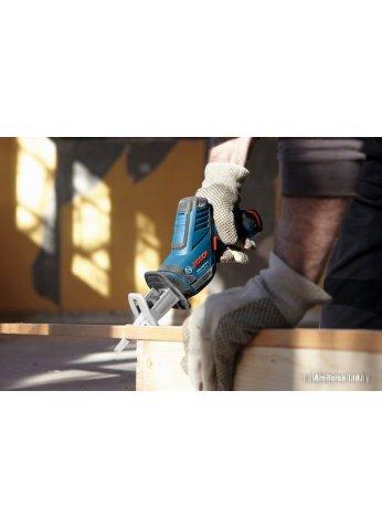Сабельная пила Bosch GSA 12V-14 Professional (060164L972)
