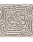 Керамическая плитка Сокол Бургундия DN3 80x80
