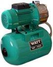 Насос WATT WP-6525