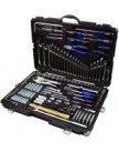 Универсальный набор инструментов FORSAGE 42022-5 202 предмета