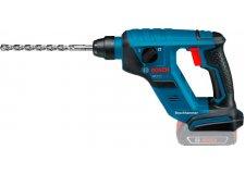 Перфоратор Bosch GBH 18 V-LI Compact Professional [0611905300] (Г Е Р М А Н И Я) SOLO