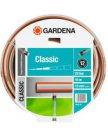 "Gardena Classic 13 мм (1/2"", 18 м) [18001]"