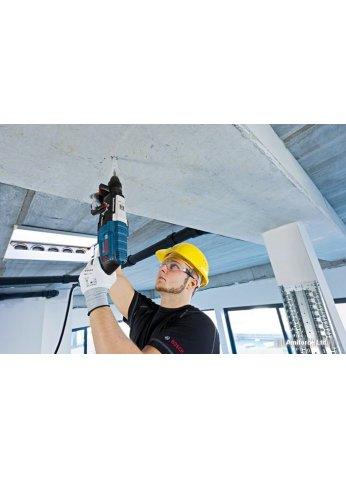 Перфоратор Bosch GBH 2-28 Professional [0611267500] (Г Е Р М А Н И Я)