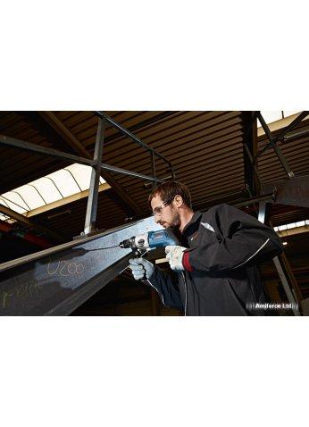 Безударная дрель Bosch GBM 13-2 RE Professional [06011B2001]