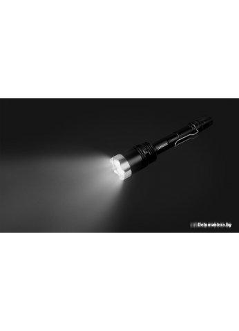 Фонарь Rombica LED S8 [LD-S800]