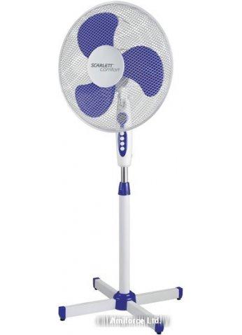 Вентилятор Scarlett SC-SF111B11
