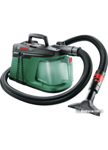 Пылесос Bosch EasyVac 3 [06033D1000]