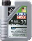 Моторное масло Liqui Moly Special Tec AA 5W-30 1л