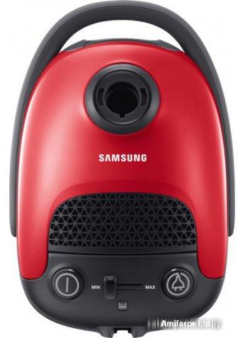 Пылесос Samsung VC20F30WNGR/EV