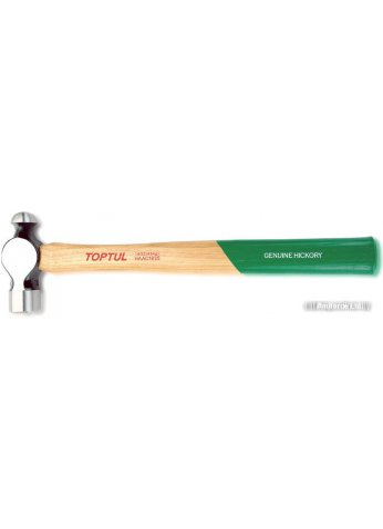 Специнструмент Toptul HAAC1635 1 предмет