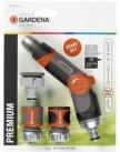 Gardena Комплект полива Premium [8191-20]