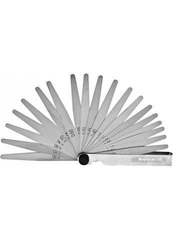 Специнструмент Startul PRO-6067 20 предметов