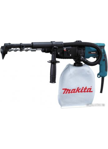 Перфоратор Makita HR 2432