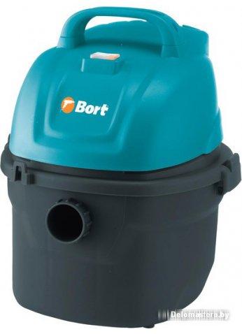Пылесос Bort BSS-1008 [91271686]