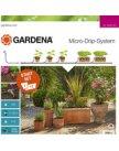 Gardena Набор для полива Gardena [13001-20]
