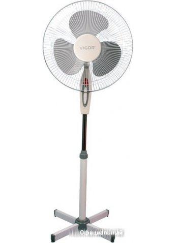 Вентилятор Vigor HX-1170